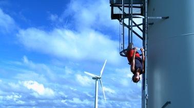 1. Tilting at Windmills.jpg